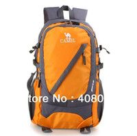 Wholesale Mountain Backpack Brands - Buy Cheap Mountain Backpack ...