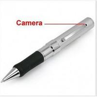Cheap 4G camera pen Best Yes  drive pen