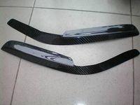 Wholesale Carbon Fiber Eyebrow Eyelid for Toyota Corolla AE100 AE110