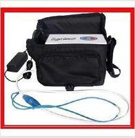 Wholesale portable oxygen concentrator