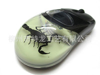 amber mouse - Personality Amber gaming mouse wireless mouse mouse para jogos