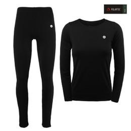 Thermal Underwear For Ladies Online | Thermal Underwear For Ladies ...