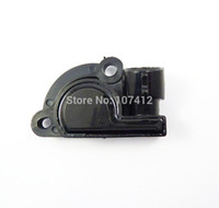 Wholesale Throttle Position Sensor TPS TH42 For Buick Cadillac Chevrolet GMC Hummer Isuzu Pontiac Saab