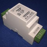 ac voltage transducer - AC voltage Transducer V mA Ke Cheng KC1220