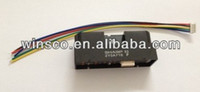 Wholesale GP2Y0A710K0F NEW SHARP Y0A710K cm Infrared distance sensor INCLUDING WIRES