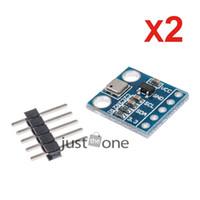 Wholesale BMP180 Pin for BOSCH Digital Barometric Pressure Sensor Module wholease