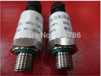 analog pressure transmitter - mA water pressure sensor G1 transmitter pump pressure transmitter