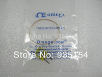 digital rework station - Omega K Type Thermocouple sensor Wire for IR600 IR6500 IR9000 bga rework station bga machine repairing
