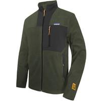 Cheap Wholesale-2015 New Fashion Men Superfine Polartec Fleece Jackets Warm Coat-outdoor-Sport-jackets-Free-Shipping l
