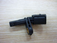 abs polymers - New Wheel ABS Sensor fit for AUDI A3 TT PASSAT EOS Front Right H0
