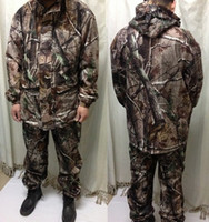 Womens hunting clothes on sale. Cheap online clothing stores
