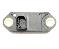 air ride switch - New Air Ride Suspension Sensor For Mercedes Benz W220 S430 S500