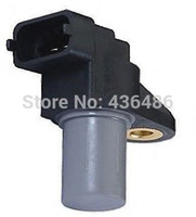 benz cdi - Camshaft Position Sensor for MERCEDES BENZ CDI A B C E G M S V CLASS SPRINTER