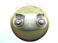 analog oil pressure - Brand New VDO Oil pressure sender sending unit psi sensor Transducer Output quot NPT