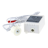 automatic vacuum switch - Selljimshop Home DC V Light Sensor Switch Intelligent Automatic On Off Time Delay