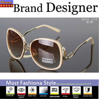 designer eyeglass frames for women  sunglasses women
