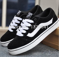 fashion brand black/brown casual shoes man Skater Shoes outdoor shoes soft genuine leather sneaker