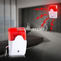 anti dialer - New Wireless Zone Voice PSTN Burglar Home Security anti theft Alarm Systems with Door Sensor auto dialer alarma system