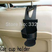 automotive drink holders - Automotive supplies car drink holder car cup holder cup holder multifunction stand