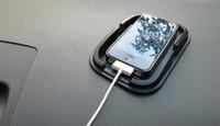 anti slip pad price - Factory Price Multi functional Car Anti Slip Pad Rubber Mobile Phone Shelf Antislip Mat For GPS MP3 Cell Holder