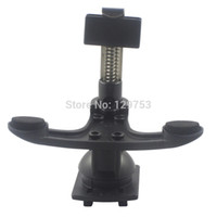 air conditioning degree - Degree Swivel Car Air Conditioning Vent Holder for iPhone inch
