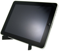 acer ups - Portable Fold Up Stand for Apple iPad Galaxy Tab Kindle Fire Acer ASUS Nook and Other Tablets