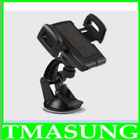 amoi phone - GPS mobile phone Car Holder For HTM M1 lenovo s650 s658t jiayu g5 zte Z5 ZOPO ZP990 ZP998 ZP999 X DG200 amoi a862w phone