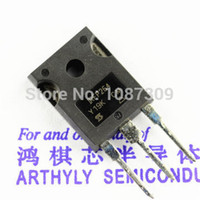 Wholesale IRFP264 IRFP264N TO N channel V A IR high power field effect transistor new original
