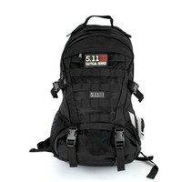 bag operations - New Nylon softback Army Special Operation Tactical backpack bag travel Climbing Hiking Sports Backpack CN shipping