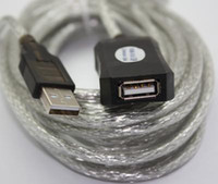 usb active extension cable - A42 Ft M Male to Female Active USB Extension Cable