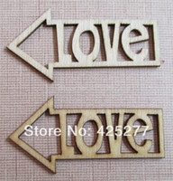 bag die cut - mm bag high quality pendant die cutting Angle wooden Christmas decorations