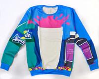 Cheap Women galaxy shirts Best No Regular sweatshirts hoodies