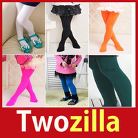 baby discount stores - store specials Twozilla Pairs Baby Kid Girl Toddler Pantyhose Tights Pants Stockings SG1138 Hot cheap big discount