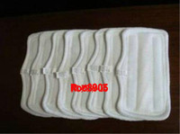 Wholesale 5pcs Shark STEAM MOP MICROFIBER pads cloth steamboy pad Washable no retail package