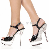 Discount Size 12 Womens Shoes