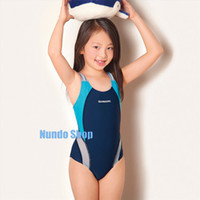 . Bikinis 3-6 Months Wholesale-2015 Childrens swimsuits Swimwear girls swimming pool wear teens kids swim Bathing Suits & Swimsuits for Youth Kids