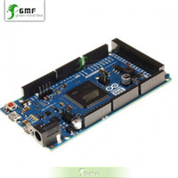Wholesale piece For Arduino Due R3 ARM Version Main Control Board