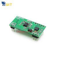 arduino system - Khz RFID Reader Module RDM6300 UART Output Access Control System for Arduino