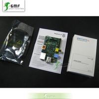 Model B Rev2.0 512 ARM arm project - Raspberry Pi Project Board Model B Rev2 ARM