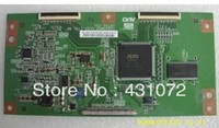 bd service - T260XW02 VL01 CT01 CTRL BD logic board T02 C01 In stock Best price and good service