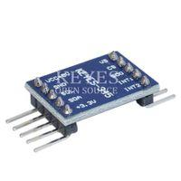 arduino acceleration sensor - ADXL345 Digital Axis Gravity acceleration sensor module for arduino