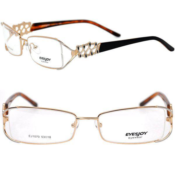 eyeglass frames 5wgz  eyeglass frames