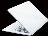 Wholesale Mini Laptop inch netbook GB Intel Atom N455 wifi webcam win