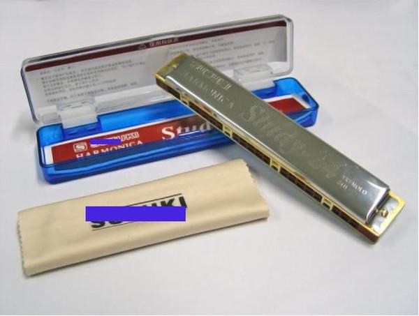 Harmonica : harmonica tabs row your boat Harmonica Tabs Row Your . Harmonica Tabs Rowu201a Harmonica ...