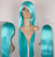 Wholesale Cosplay Wigs Cheap Wig Anime Wig Cosplay