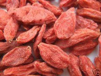 Wholesale Raw Chinese Goji Berries Goji berry Dried fruit kg