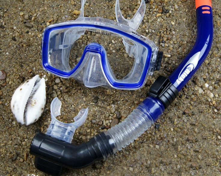 Swimming Goggles For Children Swimming Goggles Goggles