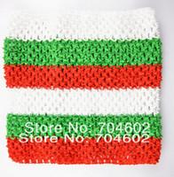 Cheap . 9inch crochet Best . Animal wide crochet