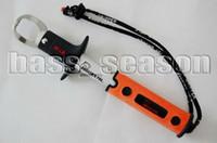 aluminium fishing pliers - Free Postage Aluminium Fish Grip Grasper Fishing Gripper Weight scale B TYPE