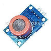 alcohol gas sensor - MQ3 MQ Alcohol decector gas sensor Module for Arduino